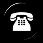 telpon